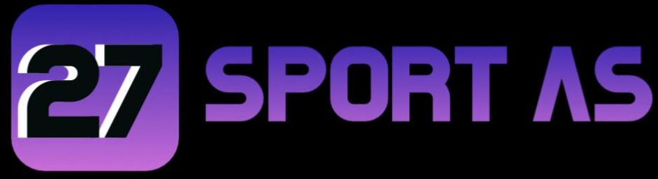 27 Sport AS