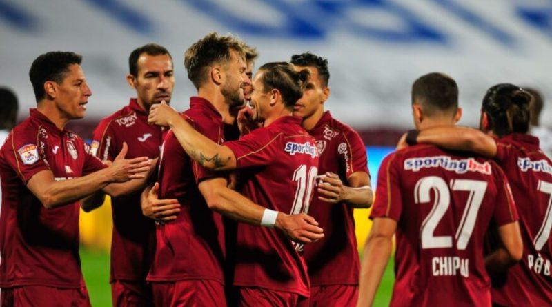 floriana-cfr-champions-league