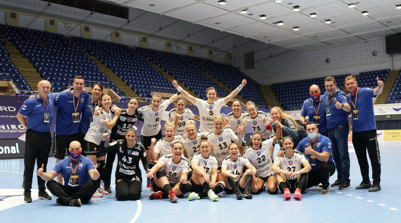 cupa-romaniei-handbal-feminin