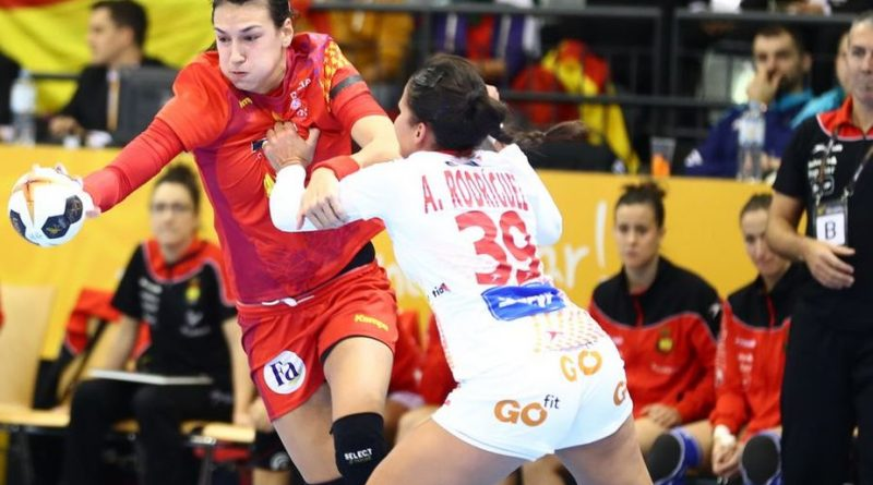 neagu-campionatul-european