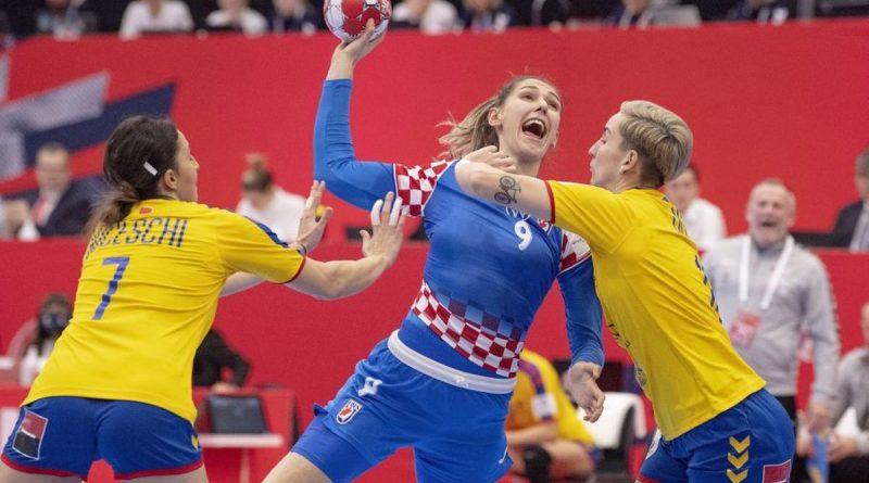 romania-croatia-campionatul-european