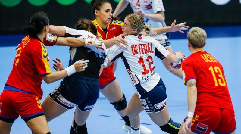 romania-norvegia-campionatul-european
