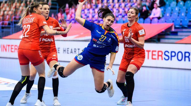 romania-polonia-handbal-campionatul-european