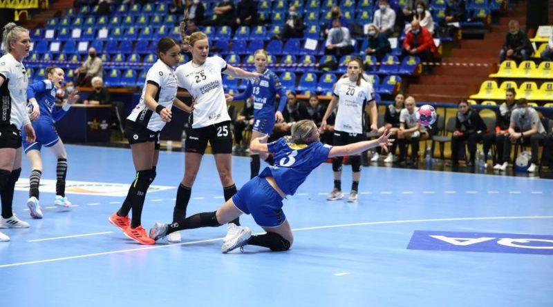 csm-bucuresti-valcea-champions league