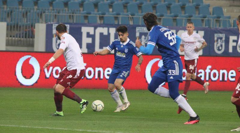 fc-u-craiova-rapid-liga2