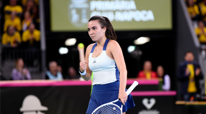gabriela-ruse-victorie-fed-cup