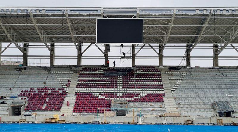 montare-scaune-stadion-rapid