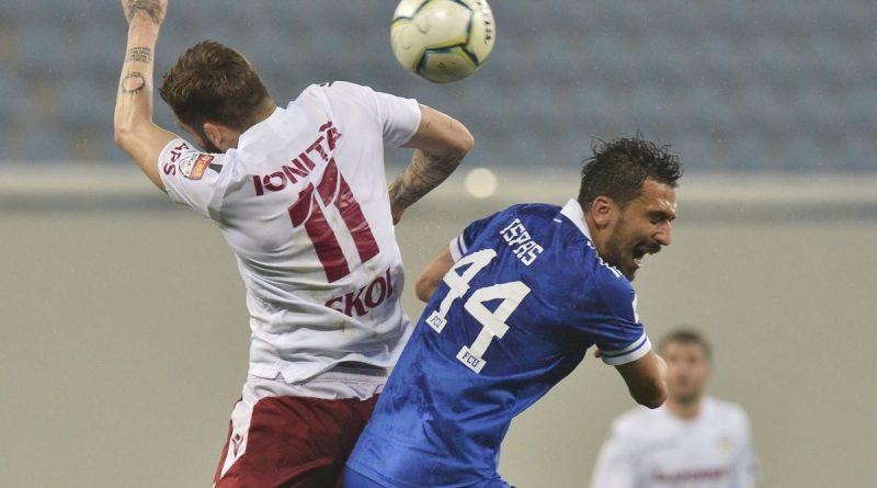 FC-U-CRAIOVA-RAPID-liga-2