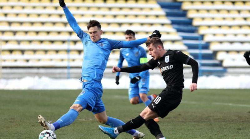 clinceni-craiova-play-off