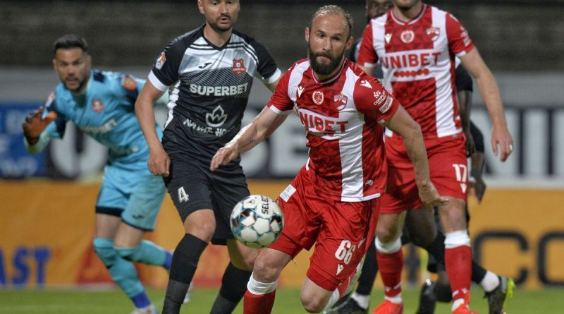 dinamo-hermannstadt-liga-1