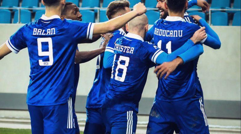 fcu-craiova-promovare-liga-1