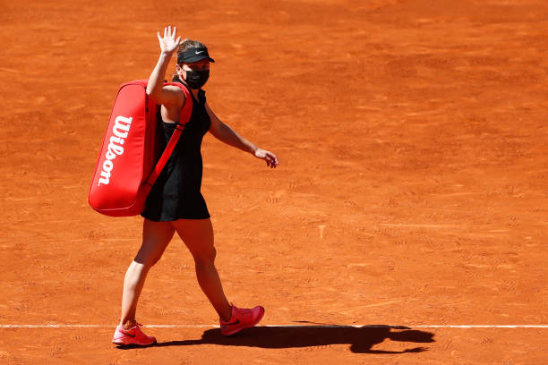 simona-halep-accidentare-roma