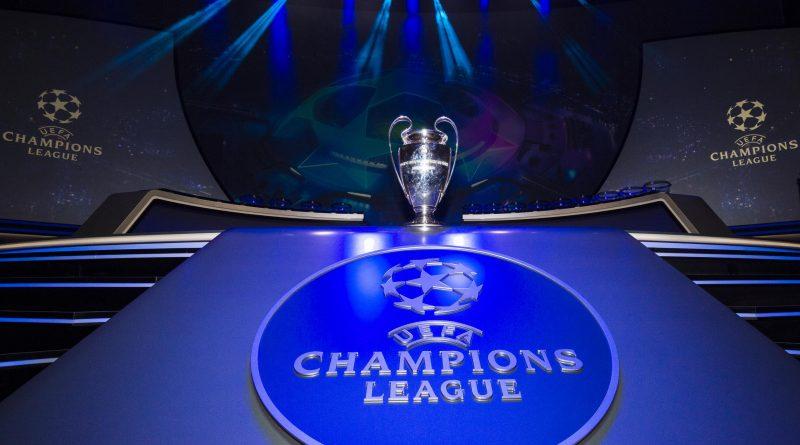 cfr-adversara-champions-league