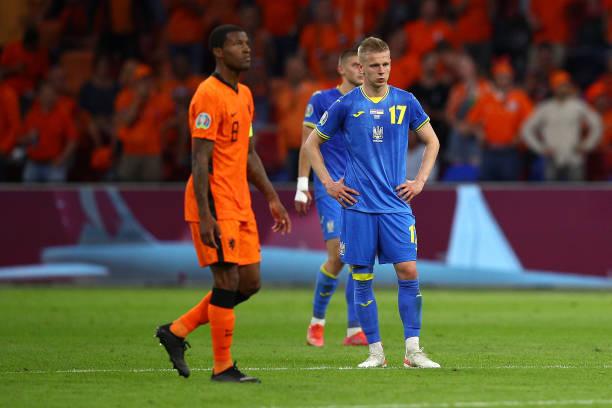 olanda-ucraina-euro-2020