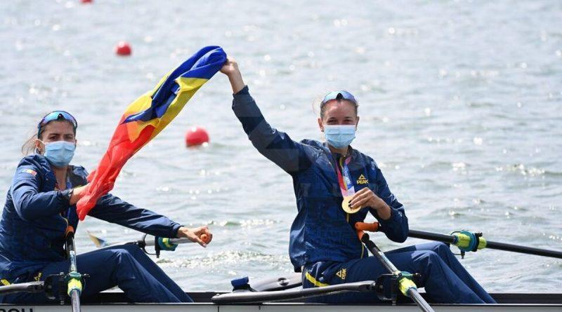 romania-campioana-olimpica-canotaj