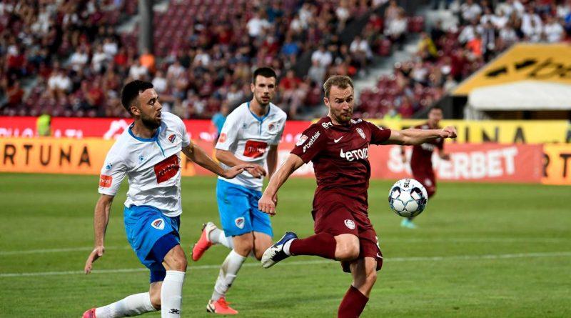 borac-banja-luka-cfr-champions-league
