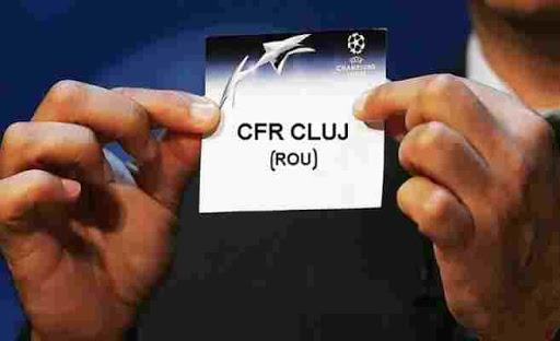 cfr-adversar-champions-league