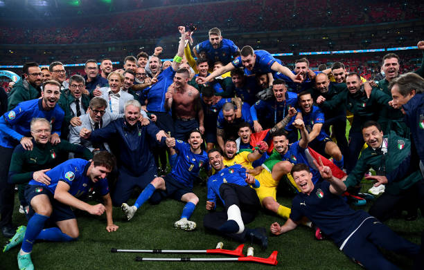 italia-campioana-europeana