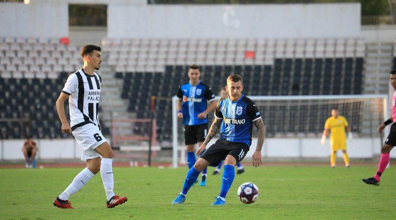 laci-universitatea-craiova-conference-league